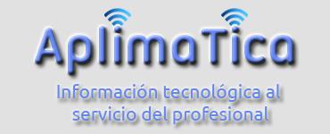 Información tecnológica al servicio del profesional