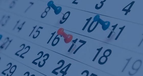 calendarwp